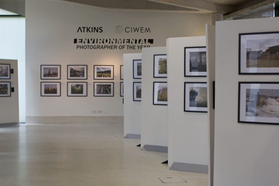 EPOTY Exhibition